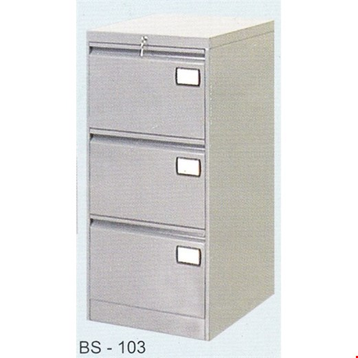Filling Cabinet Brother BS-103