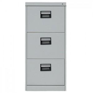 Filling Cabinet Alba FC 113