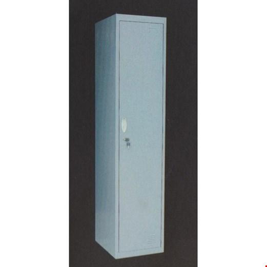 Locker Kantor Daiko LC 1D