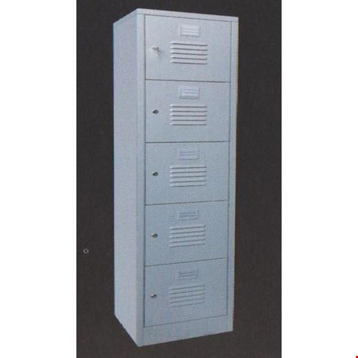 Locker Kantor Daiko LC 5D
