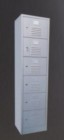 Locker Kantor Daiko LC 6D