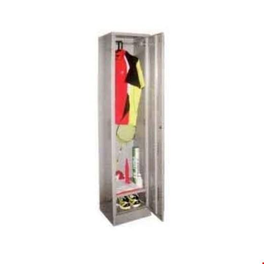 Locker Kantor Daiko LD 501