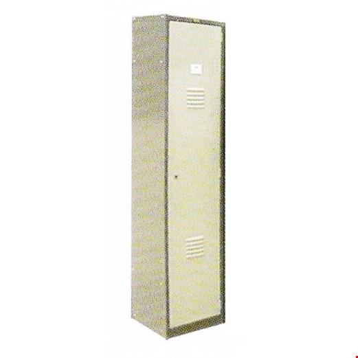 Locker Kantor Elite EL-461