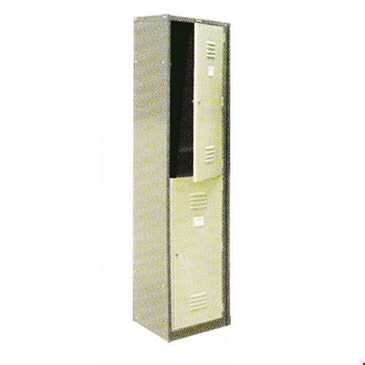 Locker Kantor Elite EL-462