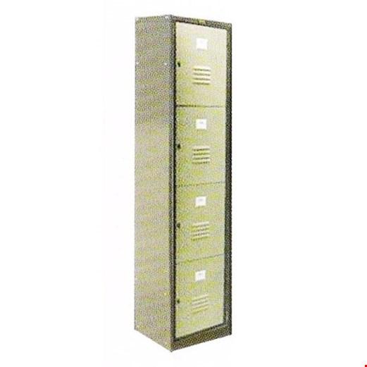 Locker Kantor Elite EL-464
