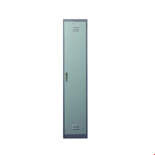 Locker Kantor Lion L 551