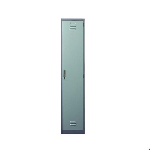 Locker Kantor Lion L 551
