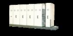 Mobile File System Manual Lion 37 B
